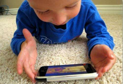 Researchers Work to Squeeze More Data from Bandwidth in Mobile Devices