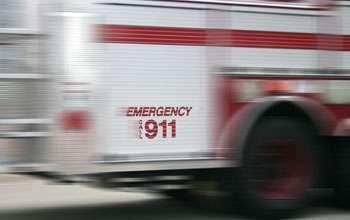 Researchers reveal next-generation emergency response technology