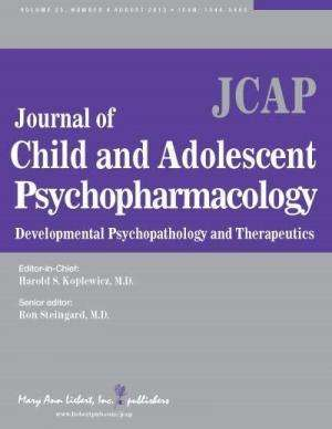 5-fold increase in ADHD medication use in children and adolescents