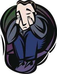 Researchers studying ketamine as suicide prevention drug