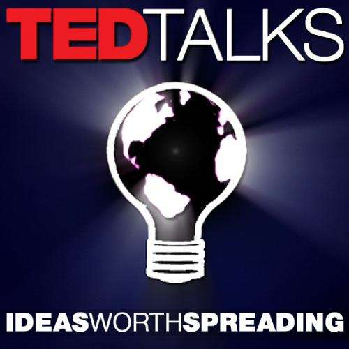 Academics earn street cred with TED Talks but no points from peers, research shows