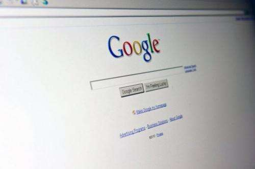 A court in Japan has told Google it must de-link words in its autocomplete function to protect one man's name