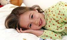 Antibiotics increase eczema risk in children, study reveals