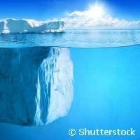 Arctic exploration provides window on future climate change