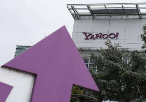 A secret US court overseeing national security investigations has opened the door to declassifying Yahoo! documents