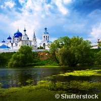 Boosting sustainability policy in Russia
