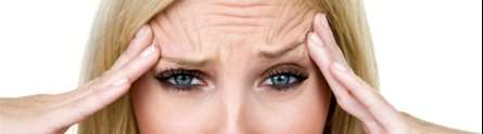 Bothersome tinnitus linked to neuroticism