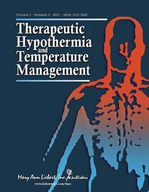 Can mild hypothermia treatment improve neuron survival after traumatic brain injury?