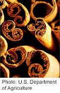 Cinnamon cuts blood glucose levels in diabetes patients