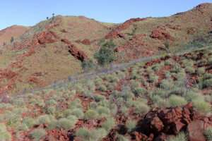 Climate puzzle over origins of life on Earth