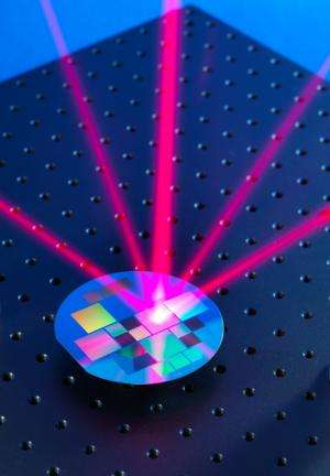 Cold atoms for quantum technology