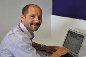 Consultant to lead largest ever study into pain in Parkinson's