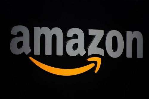 Consumers can use their Amazon account to purchase, manage and renew their print and digital magazine subscriptions