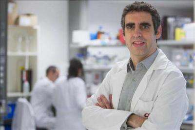 'Dark genome' is involved in Rett Syndrome