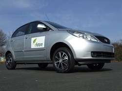 Electronics for safe, efficient electric vehicles