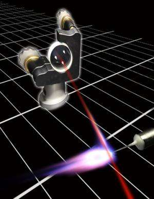 Electron spectroscopy: Not just snapshots, real movies
