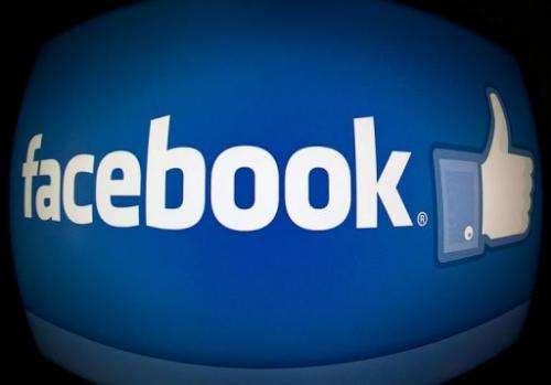 Facebook admits bug shared six million users' contact details