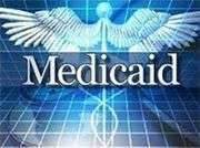 Fed gov to cover 100% of new medicaid enrollees under ACA