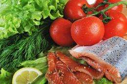 Foods can help fight inflammation