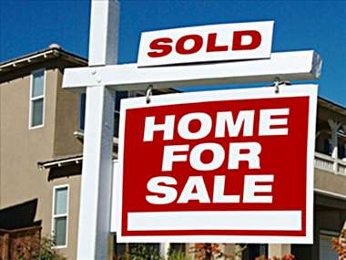 For blacks in America, home ownership does not mitigate residential segregation