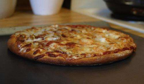 Forget perfect pizzas, here are four things simple maths really can help you with