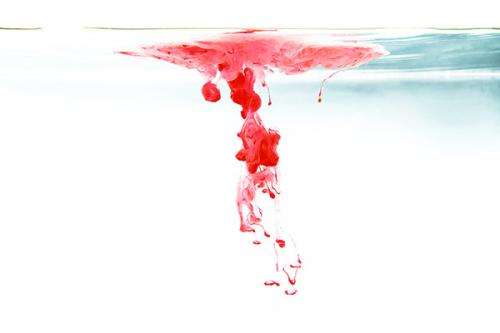 Gene therapy targets hemophilia