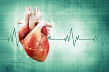 Heart study aims to identify at-risk patients after pump implant