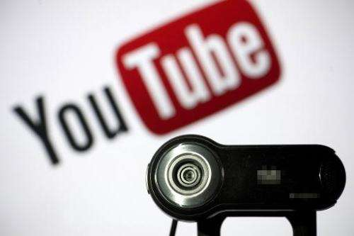 Industry tracker eMarketer forecasts that YouTube will rake in about $5.6 billion from ads this year, pocketing nearly two billi