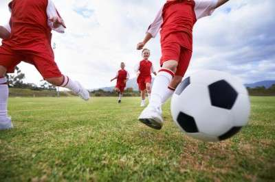 Mismanagement of sports-related concussions in children