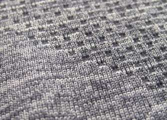 Nanosilver in textiles – friend or foe?