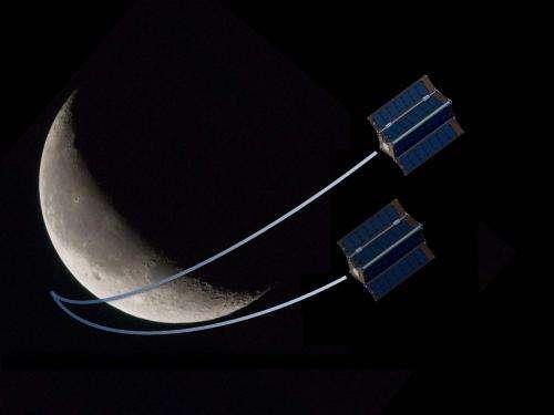 NASA announces new CubeSat space mission candidates