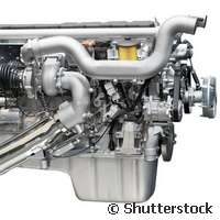 New engine coatings promise operational efficiencies and longer life