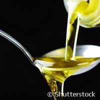 Olive oil is good for you--in more ways than one