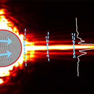 Optical computing could benefit from recent development of novel electromagnetic wave