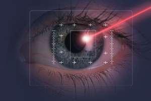 Optics: Statistics light the way