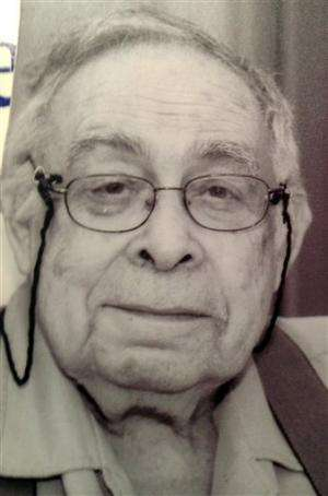Oreskes, professor at NYC's Hunter College, dies