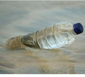Our plastics will pollute oceans for hundreds of years
