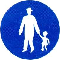Paedophiles identified accurately with implicit association tasks