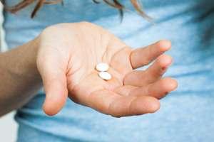 Pharmacy staff frequently misinform teens seeking emergency contraception