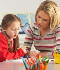 Phonics check is a valid but unnecessary test