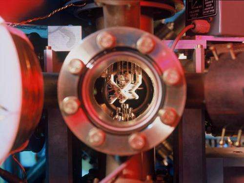 Playing quantum tricks with measurements