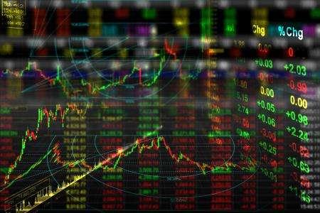 Psychology influences markets, research confirms