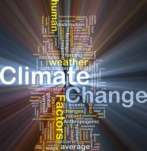 Reaching Ambitious Greenhouse Gas Concentration Goals