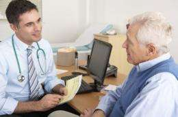 Role of pharmacists in GPs crucial
