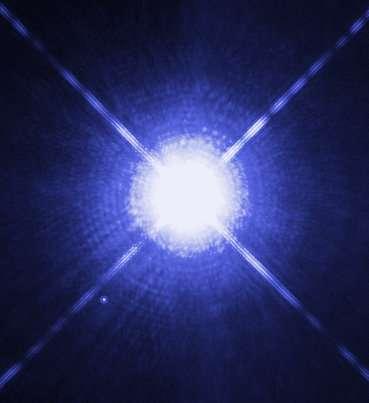 Runaway Binary Stars