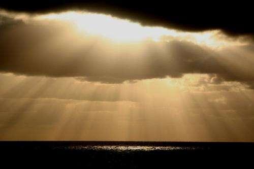 Solar radiation study offers clues on 20th century global warmingwobbles