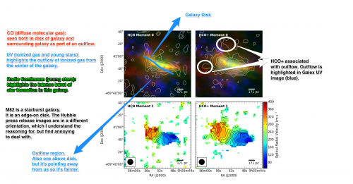 Starless cloud cores reveal why some stars are bigger than others