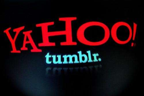 The billion-dollar deal for Tumblr has stirred talk on the next big acquisition target in the sector
