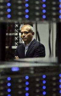 TV-over-Internet service expands despite lawsuits