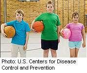 Type 2 diabetes progresses faster in kids, study finds
